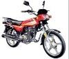 HJ150-2 motorcycle spare parts haojue motorcycle parts
