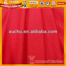 Nylon And Rayon Plain Dye Ponte Roma Fabric