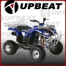 250cc sport ATV cheap price