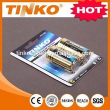 Dry battery LR14 size C 1.5V