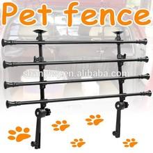 Universal Headrests Pet Cat Dog Barrier Guard ( TA109)