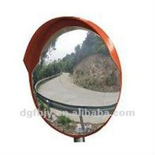 Dia 450mm Shatterproof Acrylic Convex Mirror, Security Mirror