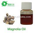 tcmオイル純粋な、 有機モクレン石油