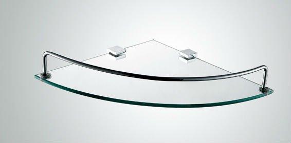 Licht Dusche Energie Aus Der Turbine : Badezimmer Handtuch Regal : , bad rack-Badezimmer Regal-Produkt ID