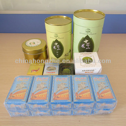 Famous Chunmee 9371 best green tea