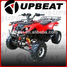 Chinese 250cc moto ATV quad bike for sale