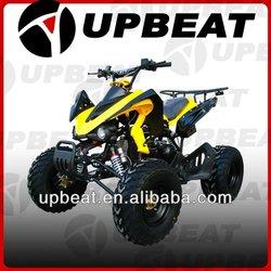 4 wheel motorcycle/ATV/dirt bike/quad bike 150cc