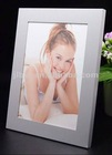 Home decoration 4x6 inch metal photo frames