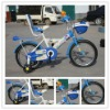 new design phoenix bicycle with low price