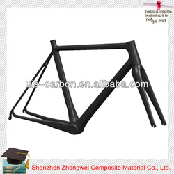 2013 Pinarello Dogma Carbon Frame Carbon Bike Frame For Sale