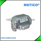 1469287 SCANIA aftermarket parts Engine Mounting