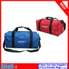 Hot sale design your own travel sport bag,travel bag