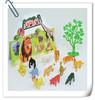 /product-gs/en71-new-plastic-baby-toy-mini-wild-animals-686588886.html