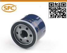 oil filter for renault 7700112686(LS871A)