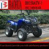 quad atv 150,cvt, BH150atv-1