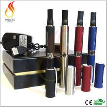 E cigarettes ego-w for best pen vaporizer
