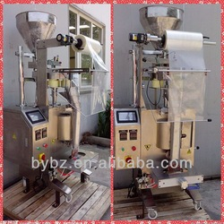 YB-688K Automatic Packing Machine for 500g Sugar/Coffee