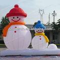 hot vente de qualité commerciale 2014 décorations de noël