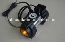 tyre air pump electric air pump for cars