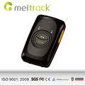 Mini GPS con seguimiento personal MY90 solo 65g
