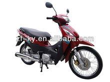 BIZ110 50cc cub motorcycle, motorbike MADE IN CHINA