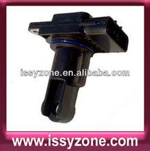 Air Flow Sensor Meter for Toyota Camry Corolla Highlander Lexus Scion 22204-22010