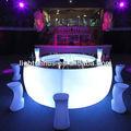 Bar, nightclub conduit meubles pour la décoration