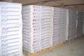 600*600mm pvc gesso pannello del soffitto