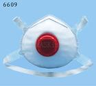 High quality respiratory dust mask