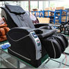 Bill and Coin Operated Vending Massage Chair for Public Venue like Shopping Mall, Airport, Salon