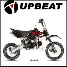 cheap pit dirt bike 125cc