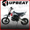 hot seller 125cc pit bike/dirt bike with CR50 plastic