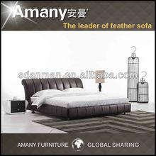 bed design furniture T1115P