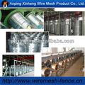 Mejor calidad de alambre de acero inoxidable con precio razonable( fábrica)