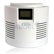 Activated carbon & HEPA Light plasma Air Purifier