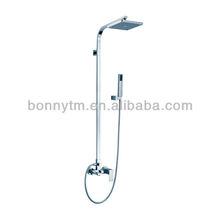 import export bath product/shower faucet combination