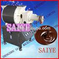 Vente chaude 50L chocolat conche / meuleuse / raffineur