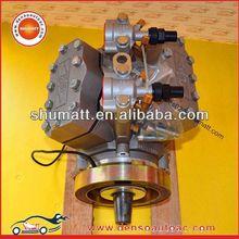 Bitzer Bitzer Compressor For car Air Conditioner