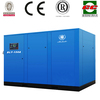 Atlas Copco 110kW 8bar Double Screw Industrial Air Compressor