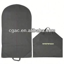 coat covers for the wardrobe or travelling