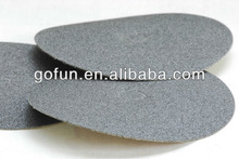 abrasive disc for marble