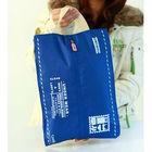 Korean travel bag underwear storage bag hot style