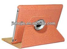 fancy 11.6 inch tablet pc leather keyboard case