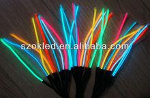 Polar Light 3 EL Wire