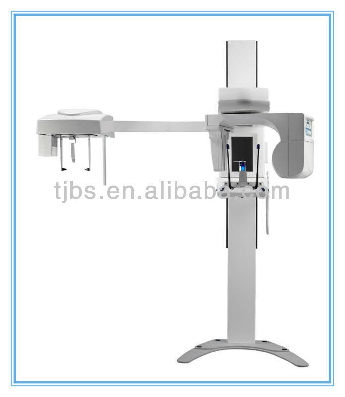 cephalometric x machine