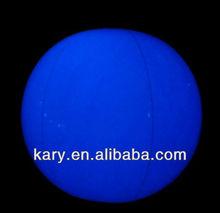 Glow in Dark Balls Supplier