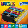compatible ink cartridge 24XL for epson XP- 750/XP-850 inkjet printer