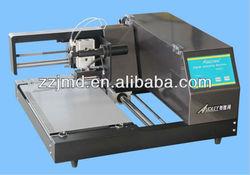 digital foil printing machine ADL/JMD 3050C