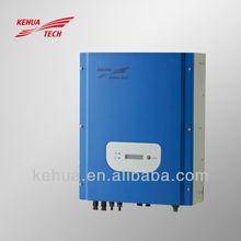 single phase non-isolated PV solar power Inverter