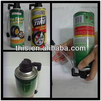 450ml ISO Auto tire sealant